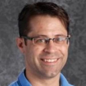 Brian Hershey's Profile Photo