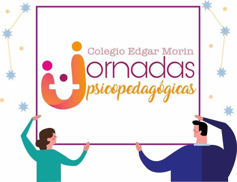 Jornadas Psicopedagógicas Featured Photo