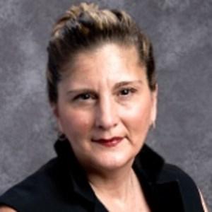 Lisa DeBlasio's Profile Photo