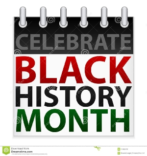 celebrate-black-history-month-icon-18126791.jpg