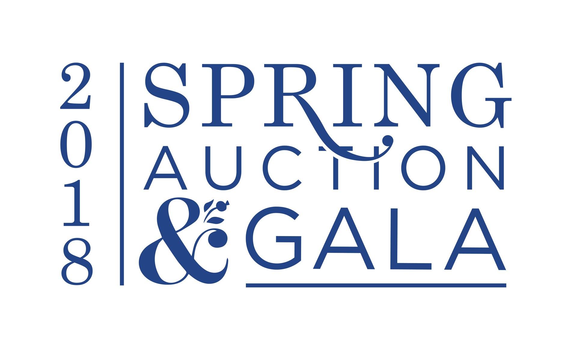 2018 Auction