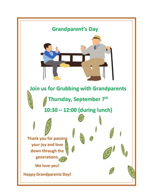 grandparents day 17.jpg