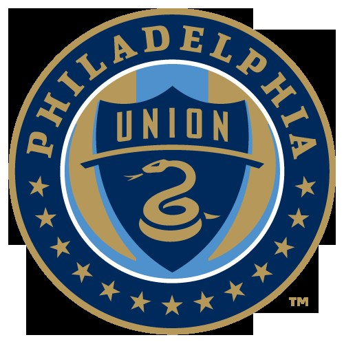 LF Athletic Department Fundraiser with the Philadelphia Union Featured Photo