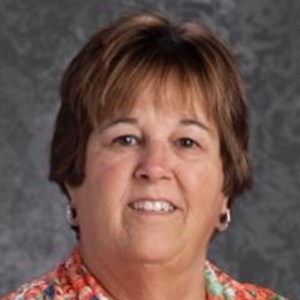 Debbie Morrison's Profile Photo