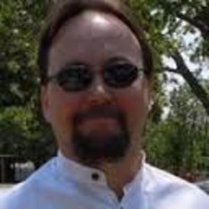 Scotty Wilhelm's Profile Photo