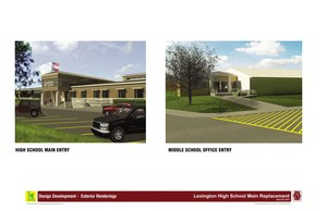 LHS DD booklet_Page_13.jpg