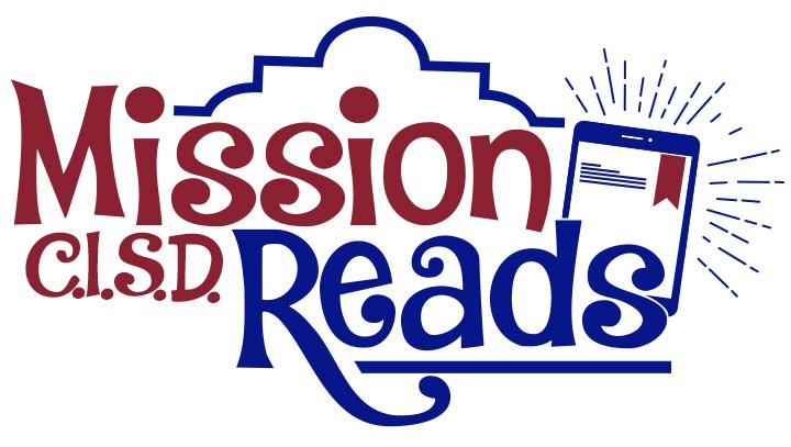 MIssion Reads Photo