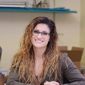Amber Michaliszyn's Profile Photo
