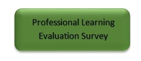 PLS evaluation survey