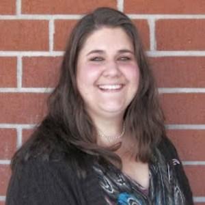 Deborah Viera's Profile Photo
