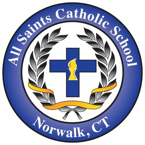 All Saints School Logo (1).jpg