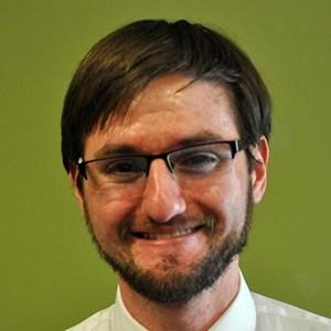 Scott Curtis's Profile Photo