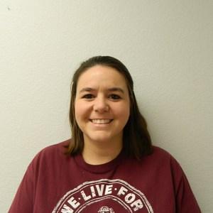 Brittany Eulenfeld's Profile Photo