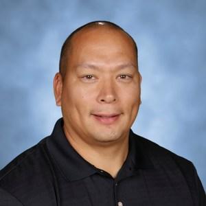 Jamie M Grant's Profile Photo
