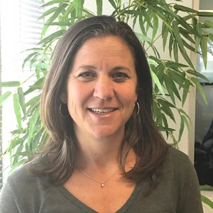 Kristin Karlsrud's Profile Photo