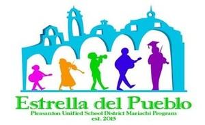 Estrella de Pueblo.jpg