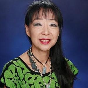 Melanie Mizusawa's Profile Photo