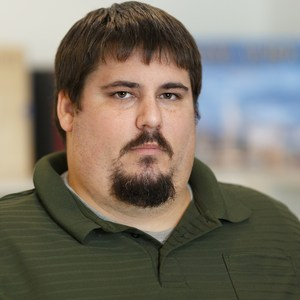Michael Cummings's Profile Photo