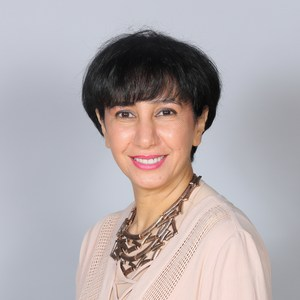 Ankin Dersahakian's Profile Photo