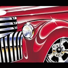 shiny car.jpg