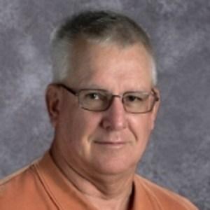 Gary Soske's Profile Photo