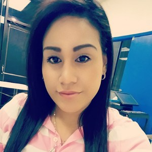 Yajaira Escobar's Profile Photo