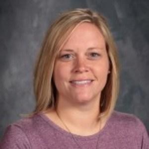 Lisa Milligan's Profile Photo