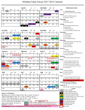 17-18 Edited School Calendar.PNG