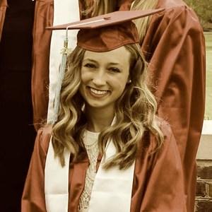 Anna Beth Schneider's Profile Photo