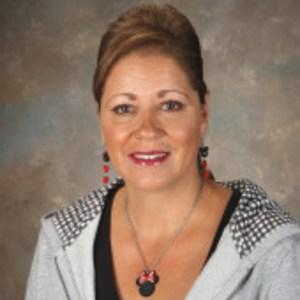 Susan Sebastiani's Profile Photo