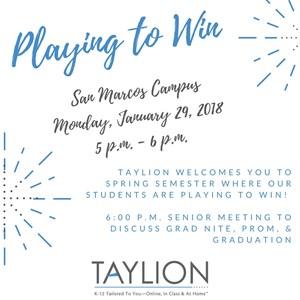 SM-Playing to Win.jpg