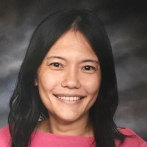 Meilan Sheehan's Profile Photo