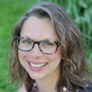Emily Schiavoni's Profile Photo