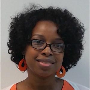 Latrece Clark's Profile Photo