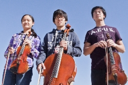 2012 All-State Orchestra.jpg