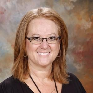 Julia Skorka's Profile Photo