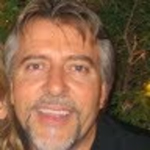 Richard Burris's Profile Photo