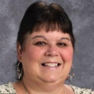 Mary Arndt's Profile Photo