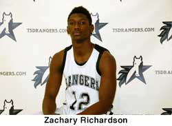 Zachary-Richardson.jpg