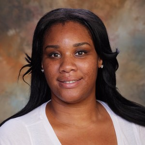 Elleese Houston's Profile Photo