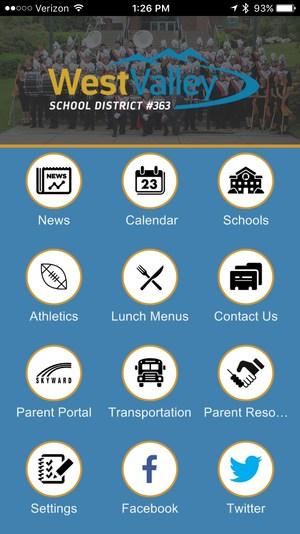 WVSD app photo.png