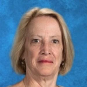 Michelle Loiselle's Profile Photo