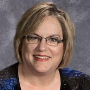Brenda Clark's Profile Photo