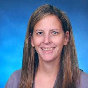 Kathleen Pendergast's Profile Photo