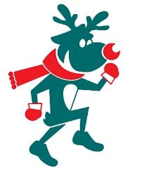 reindeer running.jpg