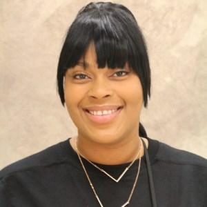 Danielle Kelly's Profile Photo
