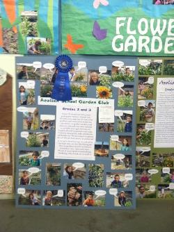 garden club poster.jpg
