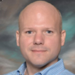 Charles Langley's Profile Photo