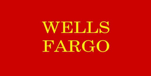 CCS Receives $1000 grant from Wells Fargo Bank! Thumbnail Image