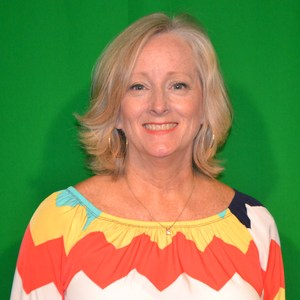 JoAnn Mathews's Profile Photo